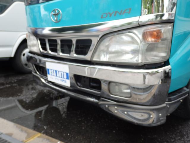 「トヨタ」「ダイナトラック」「トラック」「大阪府」の中古車39