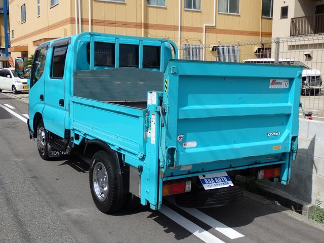 「トヨタ」「ダイナトラック」「トラック」「大阪府」の中古車54