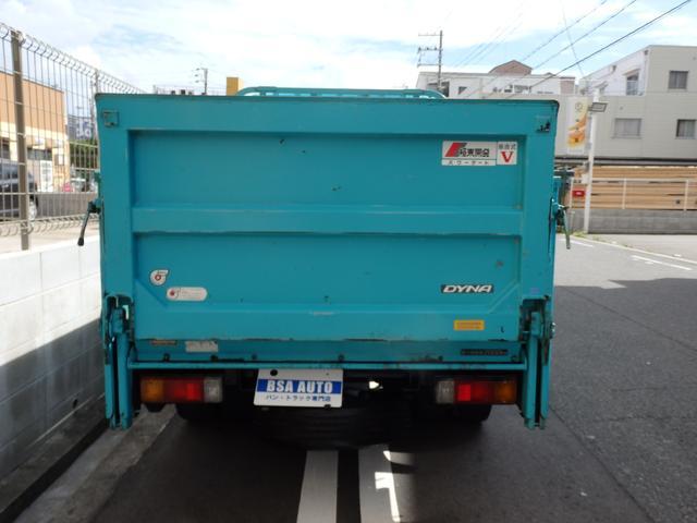 「トヨタ」「ダイナトラック」「トラック」「大阪府」の中古車58