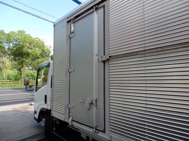 「その他」「エルフトラック」「トラック」「大阪府」の中古車28