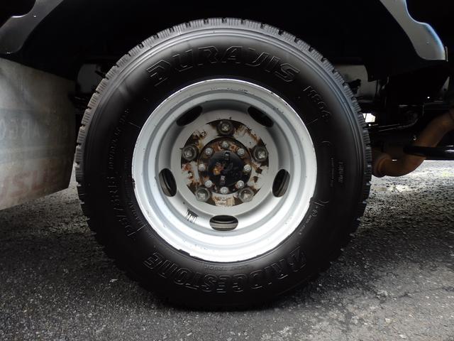 「その他」「エルフトラック」「トラック」「大阪府」の中古車39