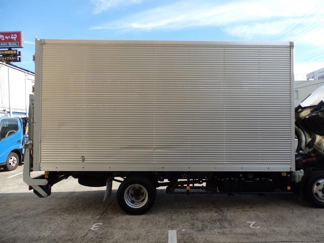 「その他」「エルフトラック」「トラック」「大阪府」の中古車52