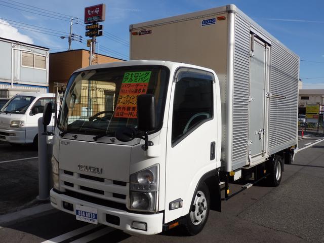「その他」「エルフトラック」「トラック」「大阪府」の中古車56