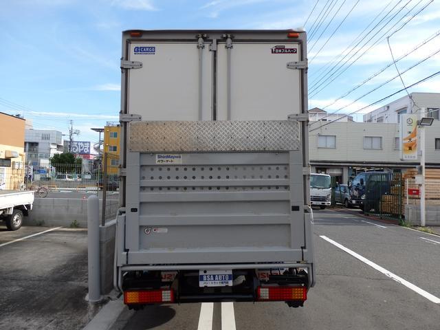 「その他」「エルフトラック」「トラック」「大阪府」の中古車59