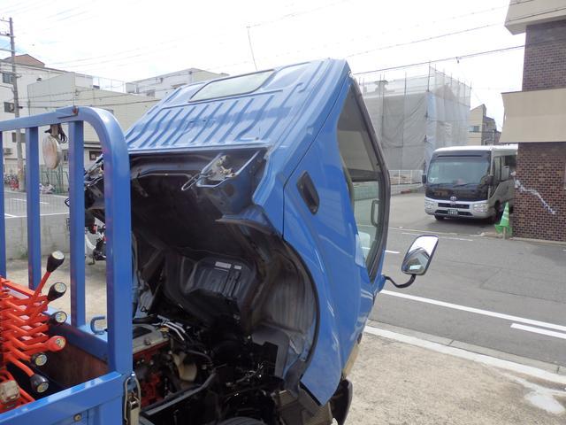 「トヨタ」「ダイナトラック」「トラック」「大阪府」の中古車52