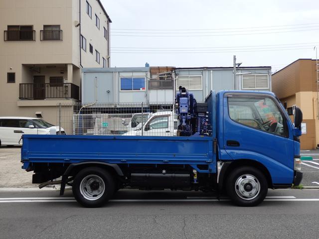 「トヨタ」「ダイナトラック」「トラック」「大阪府」の中古車20