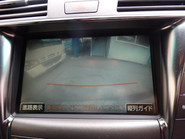 「レクサス」「LS」「セダン」「大阪府」の中古車11