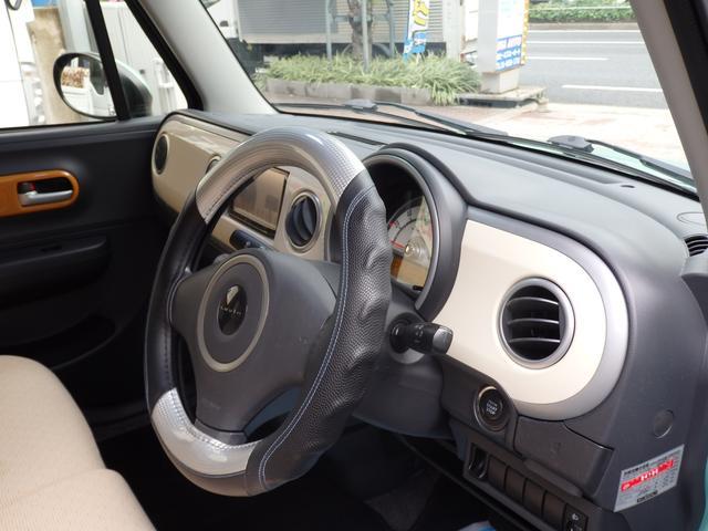 G 楽ナビ バックカメラ 管理ユーザー買取車 キーレス(7枚目)