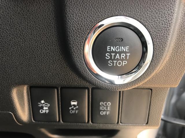 カスタム RS ハイパーSAII LEDヘッドライト(11枚目)