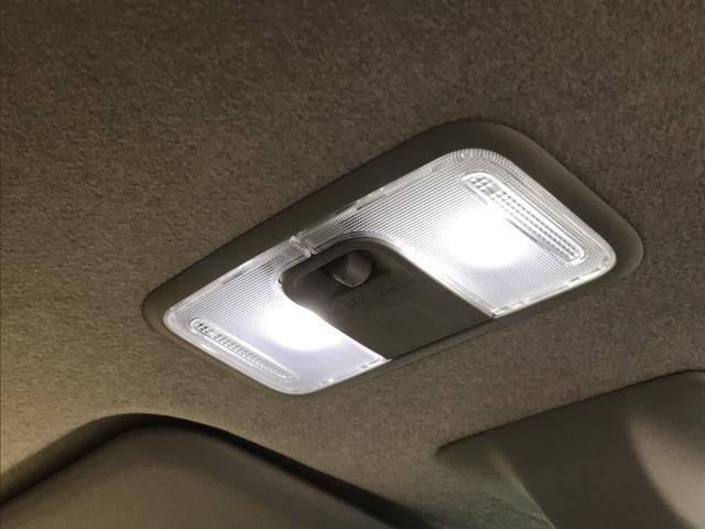 カスタム RS ハイパーSAII LEDヘッドライト(16枚目)