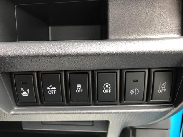 最近のお車には様々な機能が付いていますが、私たち営業スタッフがきちんとご説明させて頂きます!!