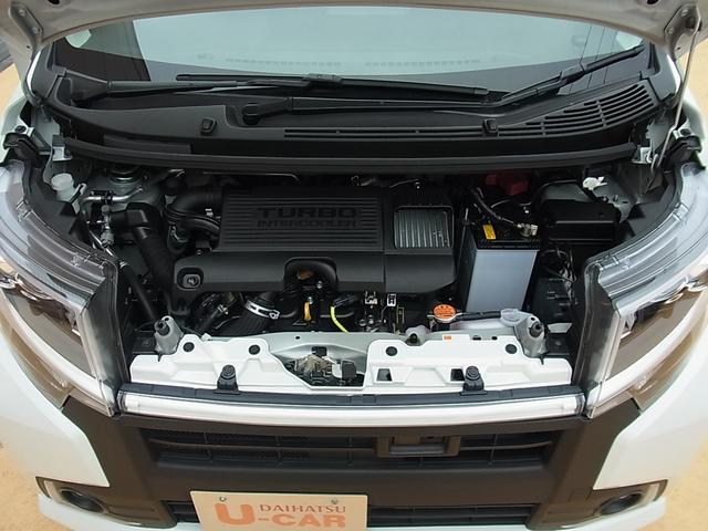 カスタム RS ハイパーSA(5枚目)