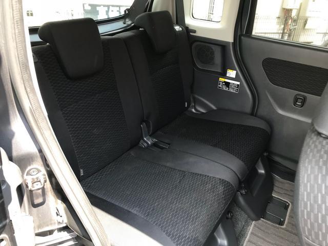 マツダ フレアワゴンカスタムスタイル XS ナビ TV 軽自動車 AT エアコン
