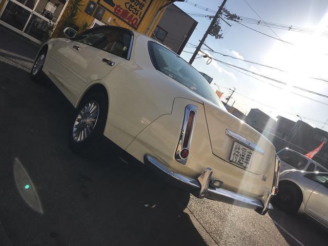 「ミツオカ」「ガリューII」「セダン」「奈良県」の中古車32