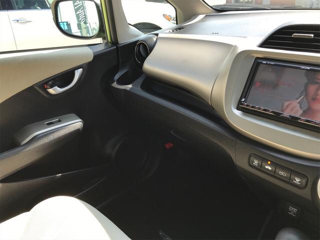 スマートセレクション インテリキー ABS AC HDDナビ(17枚目)
