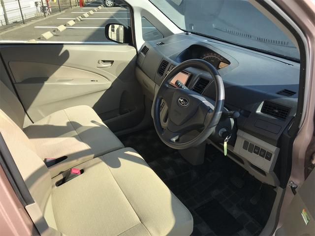 L 社外ナビ TV ETC キーレス ベンチシート フルフラットシート 盗難防止装置 衝突安全ボディ アイドリングストップ 運転席助手席エアバッグ ABS(40枚目)