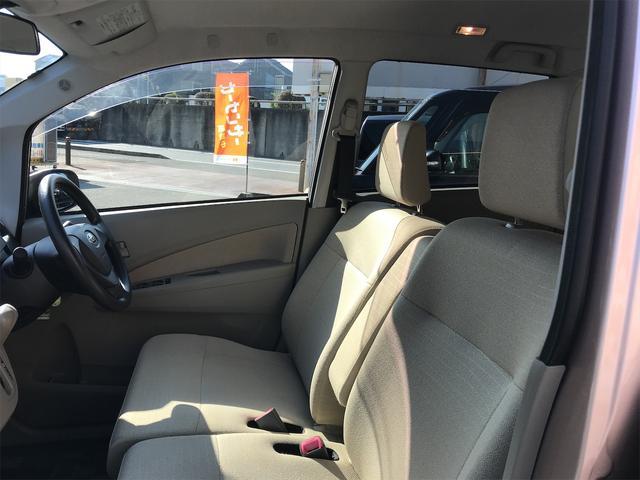 L 社外ナビ TV ETC キーレス ベンチシート フルフラットシート 盗難防止装置 衝突安全ボディ アイドリングストップ 運転席助手席エアバッグ ABS(45枚目)