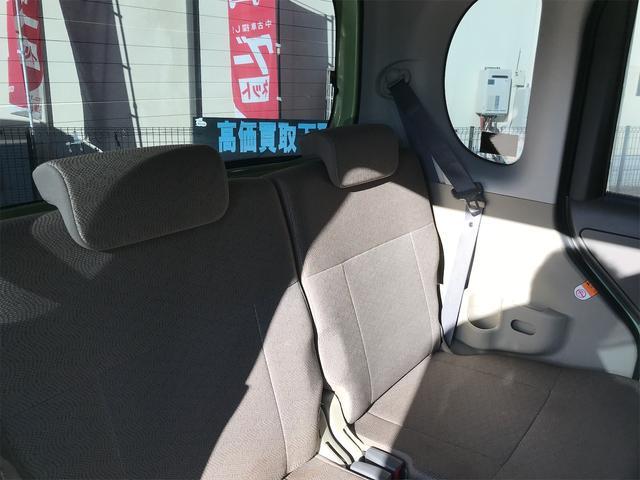是非一度実車をご覧になりお車に座って見てください♪