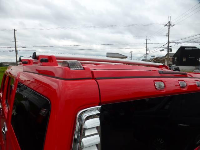 「ハマー」「ハマーH2」「SUV・クロカン」「兵庫県」の中古車14