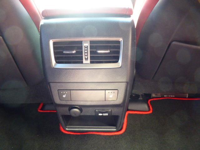 レクサス RX RX450h Fスポーツ 4WD 電動サードシート
