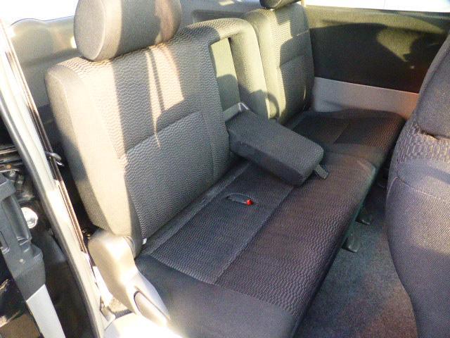 トヨタ ヴォクシー Z 煌 両側電動スライドドア 後期モデル HDDナビ