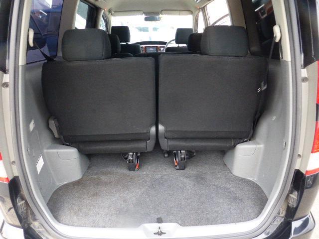 トヨタ ヴォクシー Z 煌 両側電動スライドドア キーレス ウッドパネル