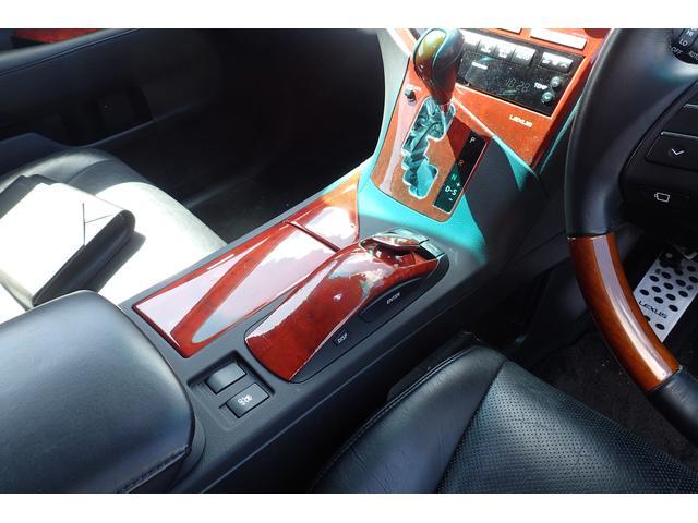 レクサス RX RX350 バージョンL Wサンルーフ 450仕様 22AW