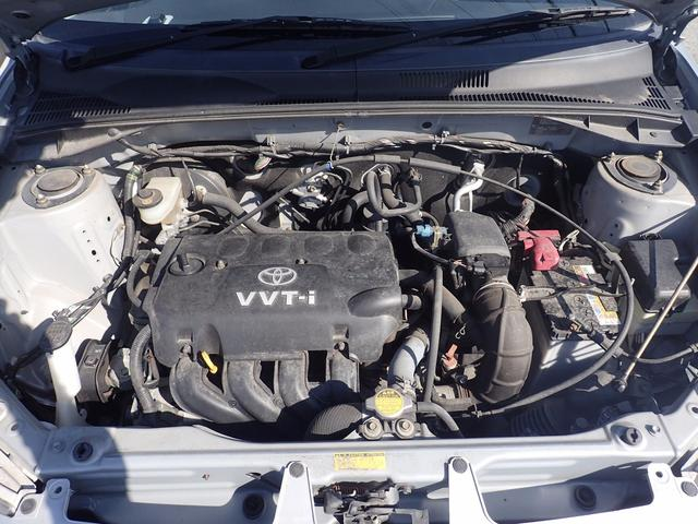 トヨタ サクシードワゴン TX Gパッケージ DVDナビ Wエアバック キーレス