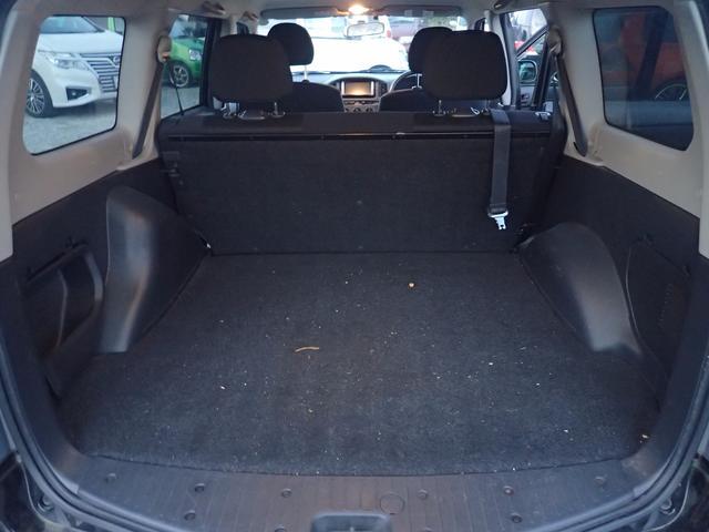 トヨタ サクシードワゴン TX Gパッケージ ワンオーナー ETC