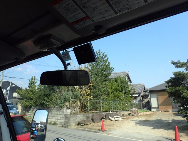 マツダ タイタントラック フルワイドロー パワーゲート ワンオーナー キーレス