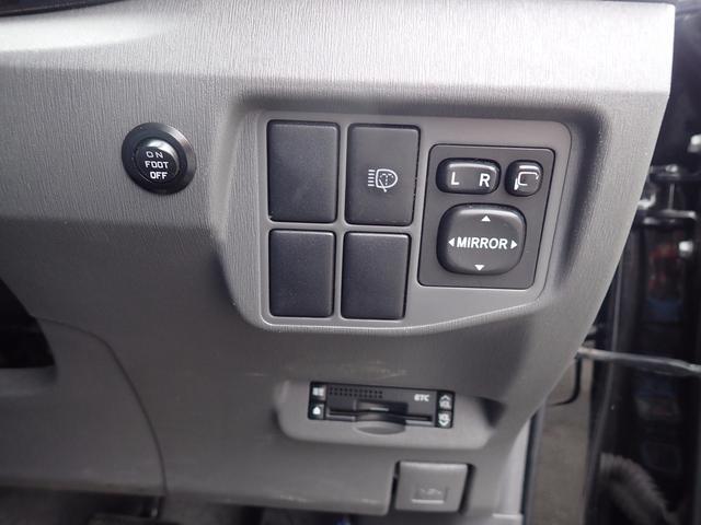 トヨタ プリウス Sツーリングセレクション HDDナビ地デジ バックカメラ