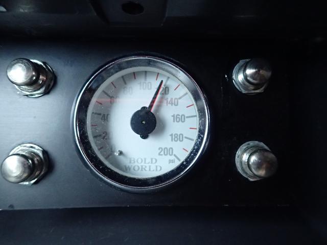 ホンダ バモス M エアサス公認済み シートカバー フルエアロ
