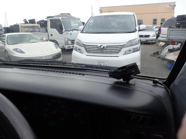 「ダイハツ」「アトレー」「コンパクトカー」「兵庫県」の中古車11