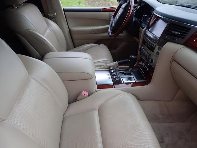 「レクサス」「LX」「SUV・クロカン」「兵庫県」の中古車13