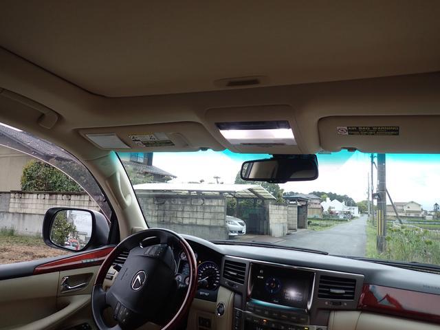 「レクサス」「LX」「SUV・クロカン」「兵庫県」の中古車18