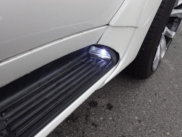 「レクサス」「LX」「SUV・クロカン」「兵庫県」の中古車20