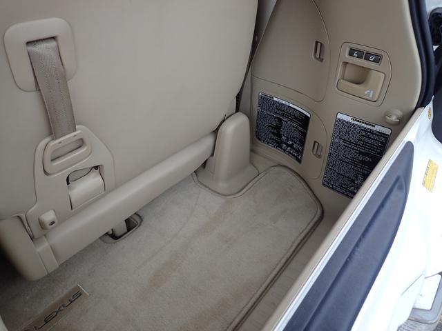 「レクサス」「LX」「SUV・クロカン」「兵庫県」の中古車27