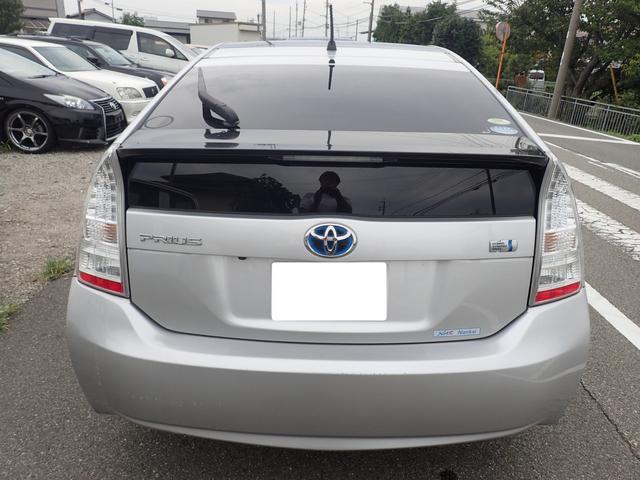 S ソーラーパネル付き サンルーフ 車高調(5枚目)