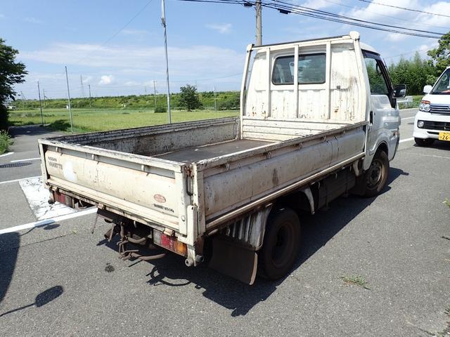「日産」「バネットトラック」「トラック」「兵庫県」の中古車7