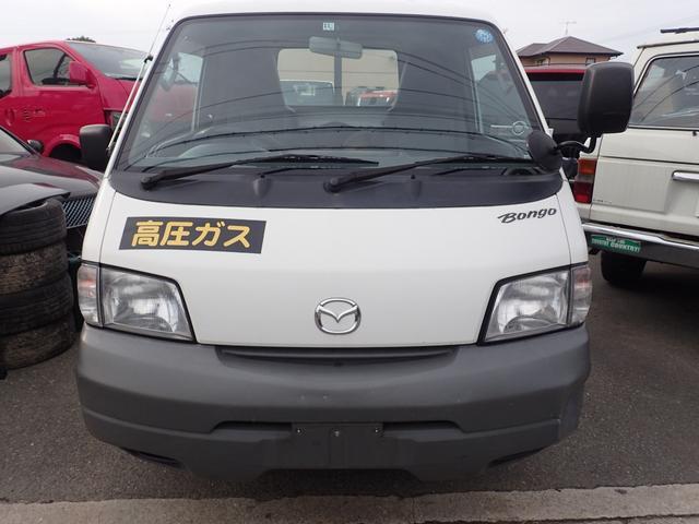 「マツダ」「ボンゴトラック」「トラック」「兵庫県」の中古車3