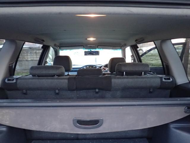 「トヨタ」「クルーガー」「SUV・クロカン」「兵庫県」の中古車13