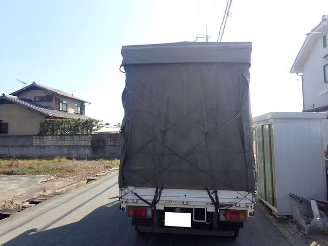「マツダ」「タイタントラック」「トラック」「兵庫県」の中古車6