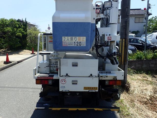 「その他」「デュトロ」「トラック」「兵庫県」の中古車6