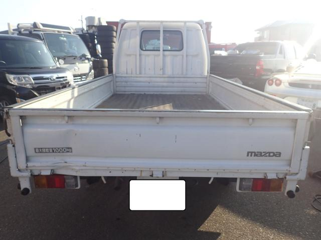 「マツダ」「ボンゴトラック」「トラック」「兵庫県」の中古車5