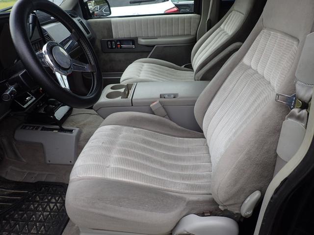 「シボレー」「シボレーK-1500」「SUV・クロカン」「兵庫県」の中古車8