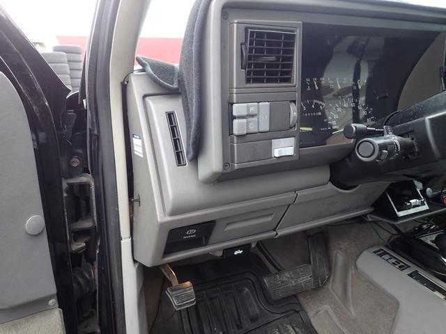 「シボレー」「シボレーK-1500」「SUV・クロカン」「兵庫県」の中古車14