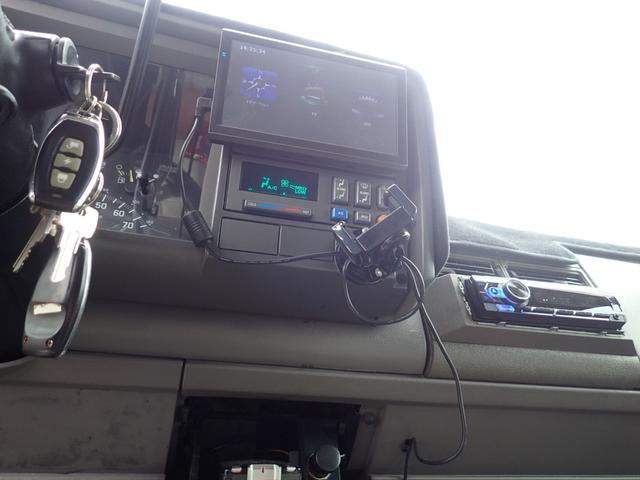 「シボレー」「シボレーK-1500」「SUV・クロカン」「兵庫県」の中古車15