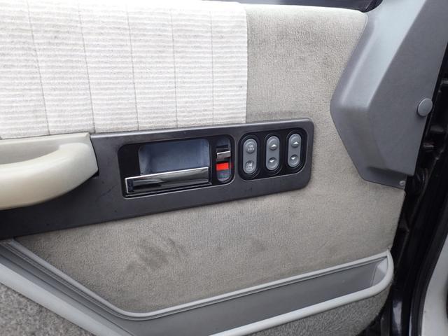「シボレー」「シボレーK-1500」「SUV・クロカン」「兵庫県」の中古車16