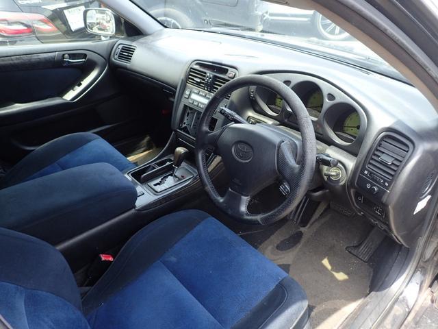 S300ベルテックスエディション 社外18AW フルエアロ ローダウン(7枚目)