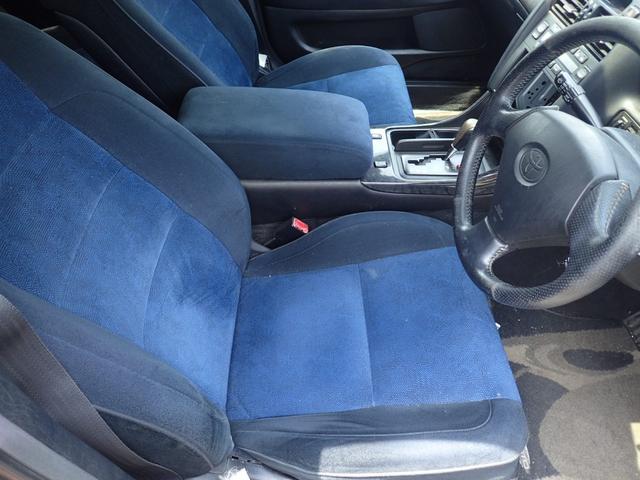S300ベルテックスエディション 社外18AW フルエアロ ローダウン(8枚目)